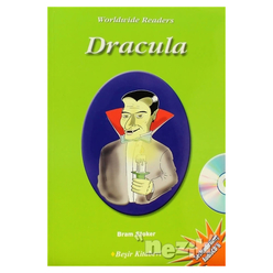 Dracula (Level-3) - Thumbnail