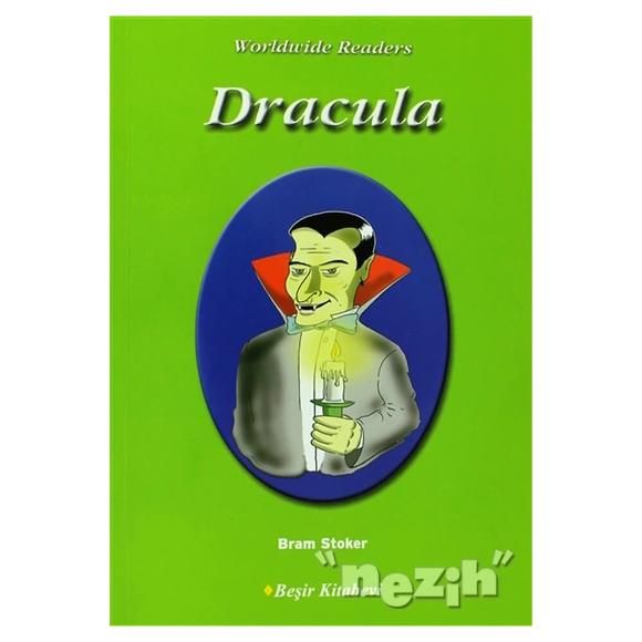 Dracula Level-3