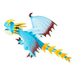 Dragons Delüks Figür 66626 - Thumbnail