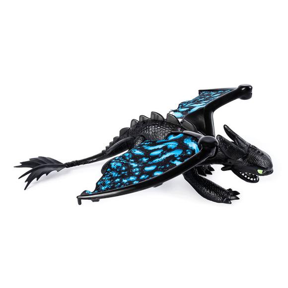 Dragons Delüks Figür 66626