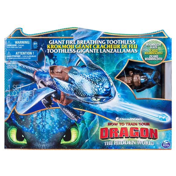 Dragons Dişsiz Elektronik Ejderha 66555