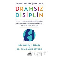 Dramsız Disiplin - Thumbnail
