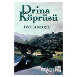 Drina Köprüsü - Thumbnail