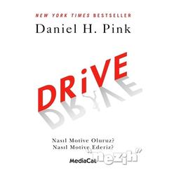 Drive - Thumbnail