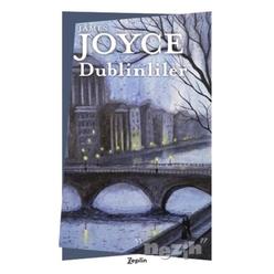Dublinliler - Thumbnail