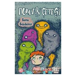 Duman Çetesi - Thumbnail