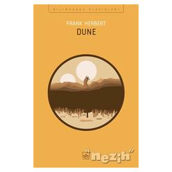 İthaki Dune - Thumbnail