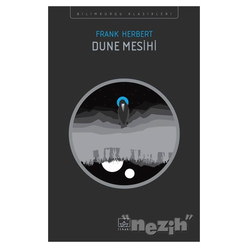 Dune Mesihi - Thumbnail