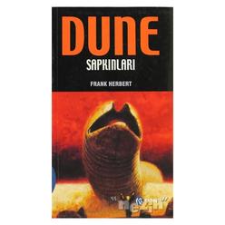 Dune Sapkınları - Thumbnail
