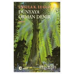 Dünyaya Orman Denir - Thumbnail