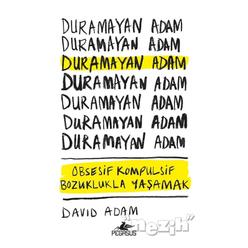 Duramayan Adam - Thumbnail