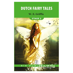 Dutch Fairy Tales - Stage 3 - Thumbnail