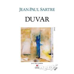 Duvar - Thumbnail