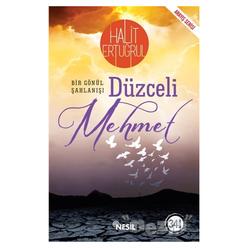 Düzceli Mehmet - Thumbnail