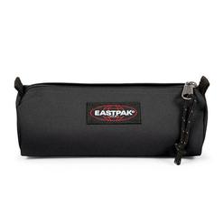 Eastpak Benchmark Single Kalem Kutusu EK372008 - Thumbnail