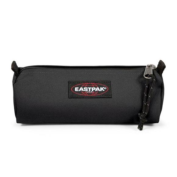 Eastpak Benchmark Single Kalem Kutusu EK372008