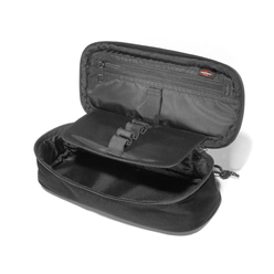 Eastpak Oval XL Kalem Kutusu Core EK34A008 - Thumbnail