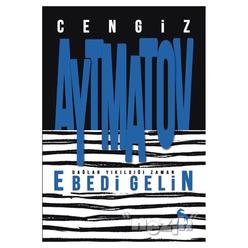 Ebedi Gelin - Thumbnail