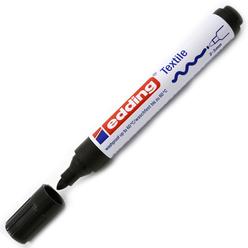 Edding T-Shirt (Kumaş) Kalemi E-4500 - Thumbnail