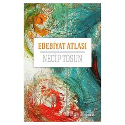 Edebiyat Atlası - Thumbnail