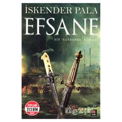 Efsane - Thumbnail
