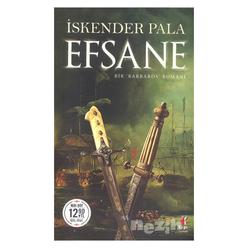 Efsane (Midi Boy) - Thumbnail