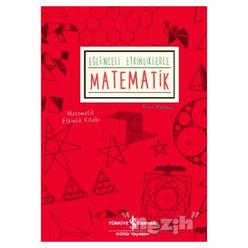 Eğlenceli Etkinliklerle Matematik - Thumbnail