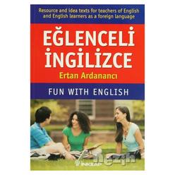 Eğlenceli İngilizce Fun With English - Thumbnail
