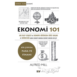 Ekonomi 101 - Thumbnail