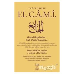 El Cami - Thumbnail