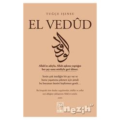 El Vedud - Thumbnail