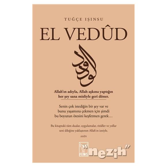 El Vedud