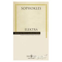 Elektra - Thumbnail
