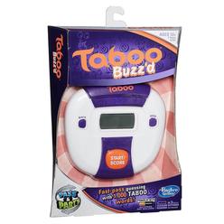 Elektronik Tabu A7287 - Thumbnail