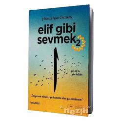 Elif Gibi Sevmek 2 - Thumbnail