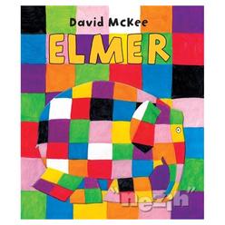 Elmer - Thumbnail