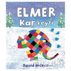 Elmer Kar Keyfi - Thumbnail
