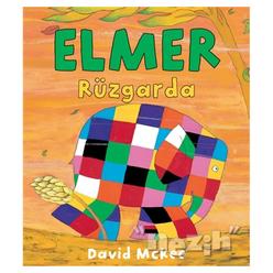 Elmer Rüzgarda - Thumbnail