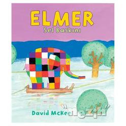 Elmer Sel Baskını - Thumbnail