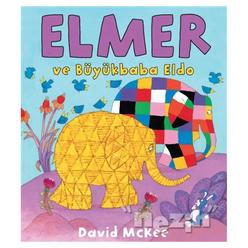 Elmer ve Büyükbaba Eldo - Thumbnail