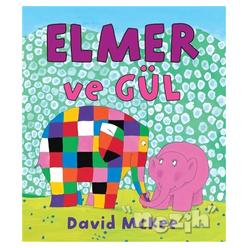 Elmer ve Gül - Thumbnail