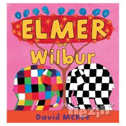 Elmer ve Wilbur - Thumbnail