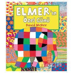Elmer'in Özel Günü - Thumbnail