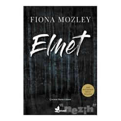 Elmet - Thumbnail