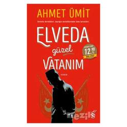 Elveda Güzel Vatanım (Midi Boy) - Thumbnail