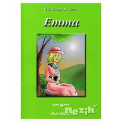 Emma Level-3 - Thumbnail