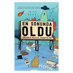 En Sonunda Oldu - Thumbnail