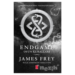 Endgame Oyun Kuralları - Thumbnail