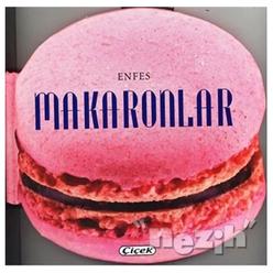 Enfes Makaronlar - Thumbnail