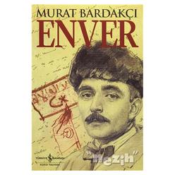 Enver - Thumbnail